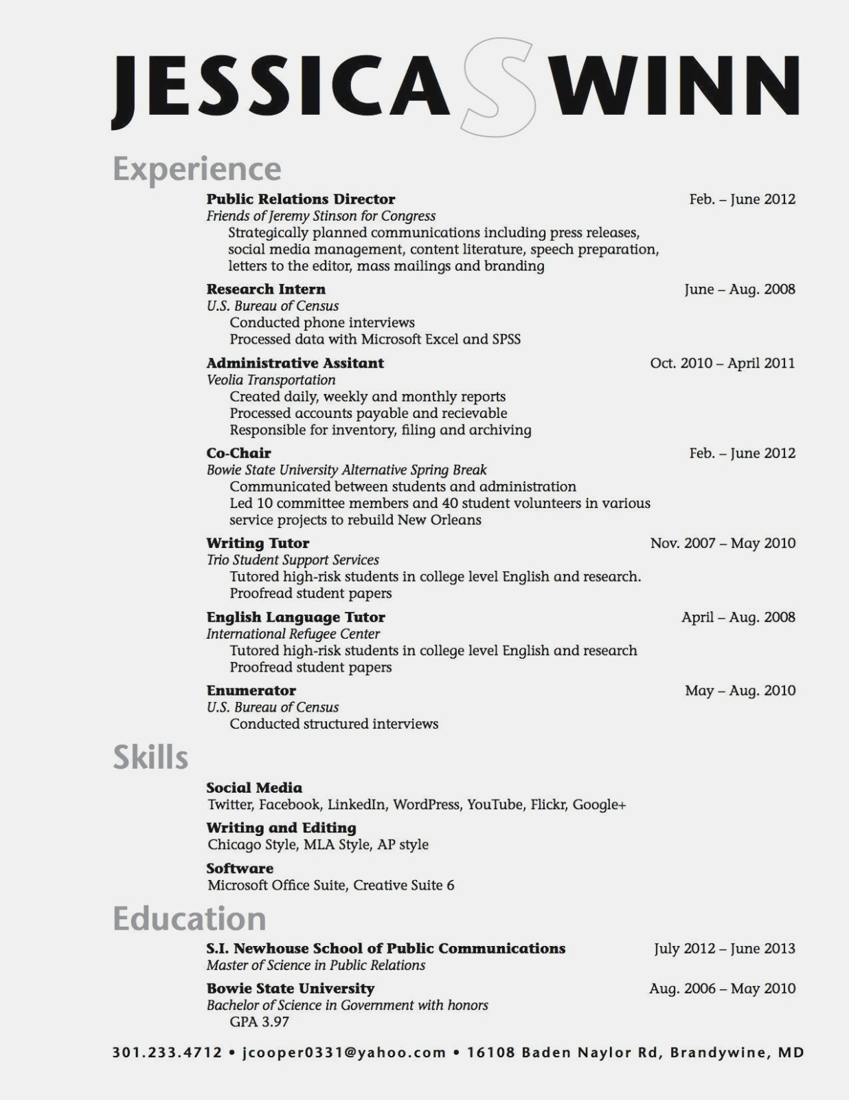 high school resume skills examples line 17qq for hrcwwercqhx entry level project manager Resume Skills For High School Resume
