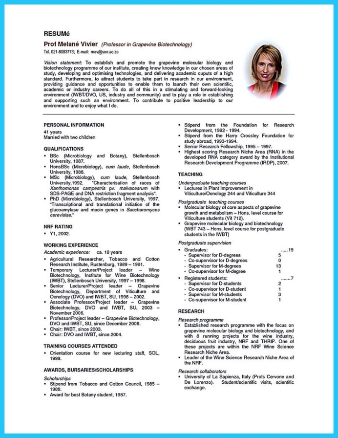 nice sophisticated job for this unbeatable biotech resume examples guide headline Resume Best Biotechnology Resume
