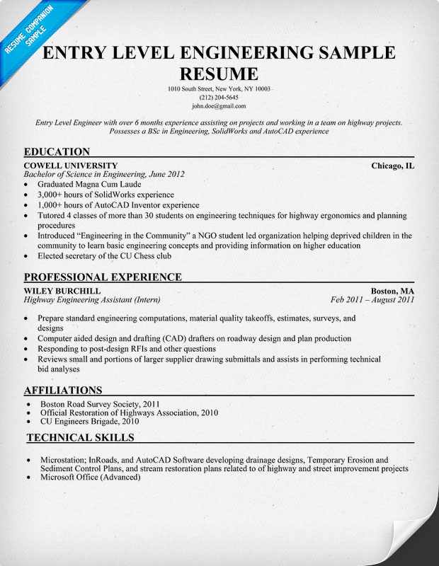 pay for essay and get the best paper you need internship resume electrical engineers Resume Entry Level Electrical Engineer Sample Resume