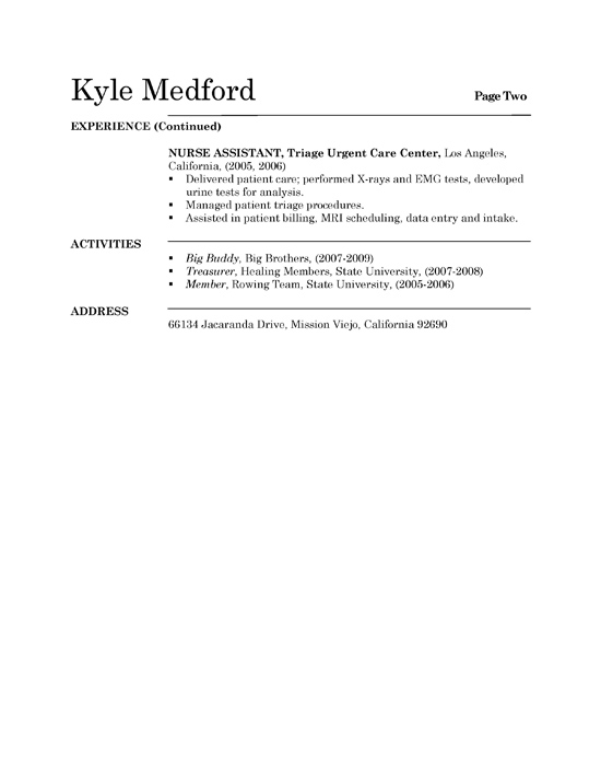research assistant resume example sample student grad1b should you post on indeed linux Resume Student Research Assistant Resume