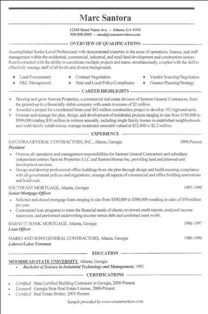 resume example in completely free builder headline for freshers examples new college Resume Completely Free Resume Builder