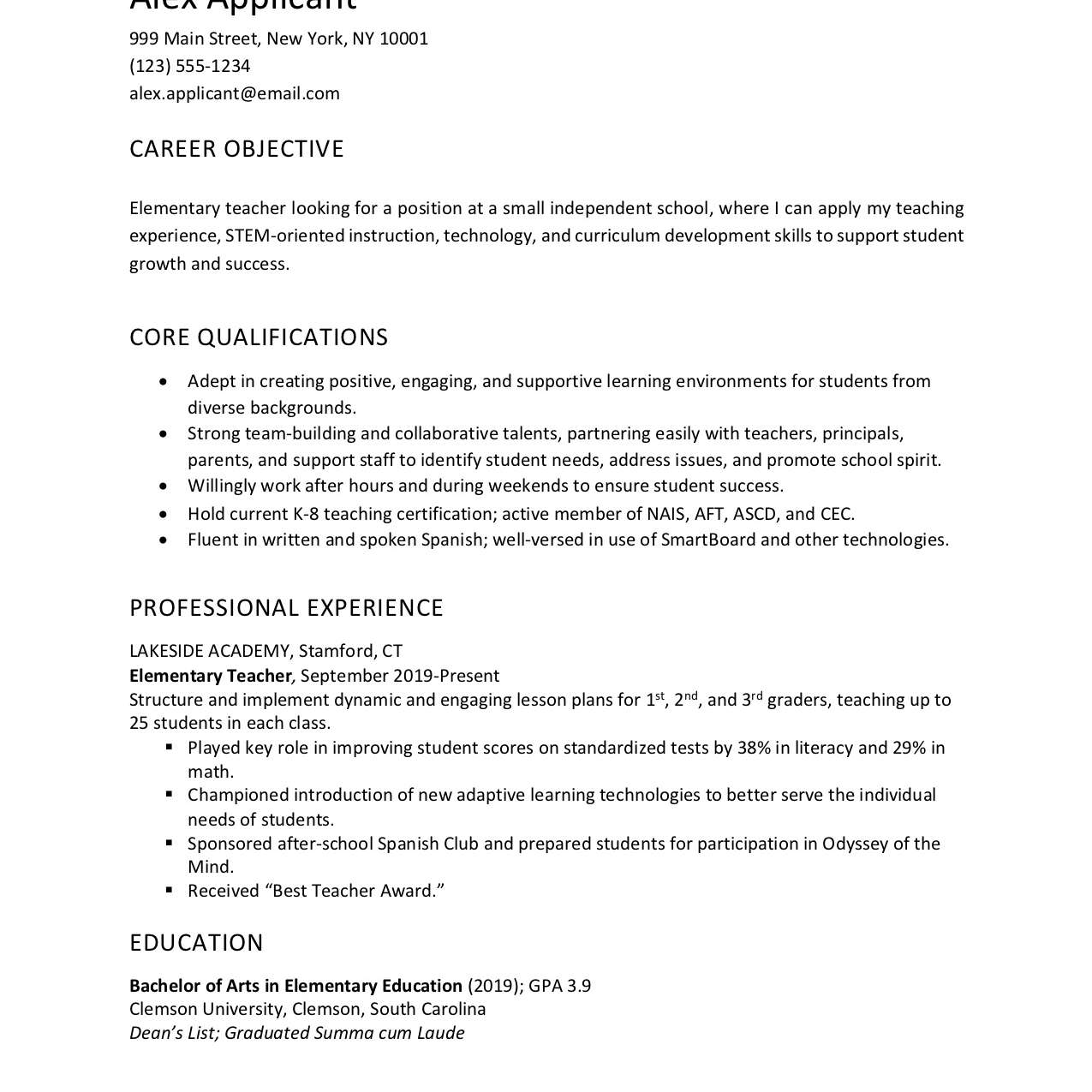 resume objective examples and writing tips work from home 2063595res airline format Resume Work From Home Resume Objective