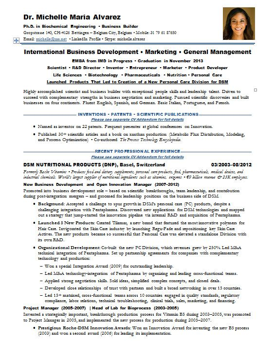 resume samples biotech pharma doctors note template objective examples best biotechnology Resume Best Biotechnology Resume