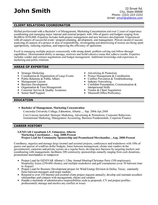 patient care assistant job description resume awesome coordinator samples jobs customer Resume Customer Service Coordinator Resume Sample