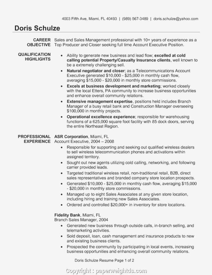 short note on resume writing best for account manager human services with no experience Resume Short Note On Resume Writing