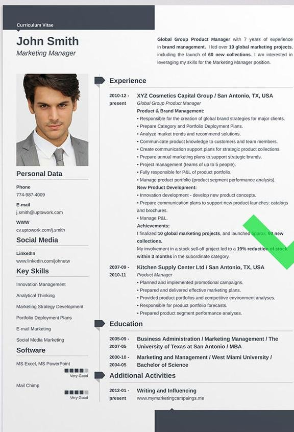 skills for resume best of examples all jobs unique federal sample retail template Resume Unique Skills For Resume