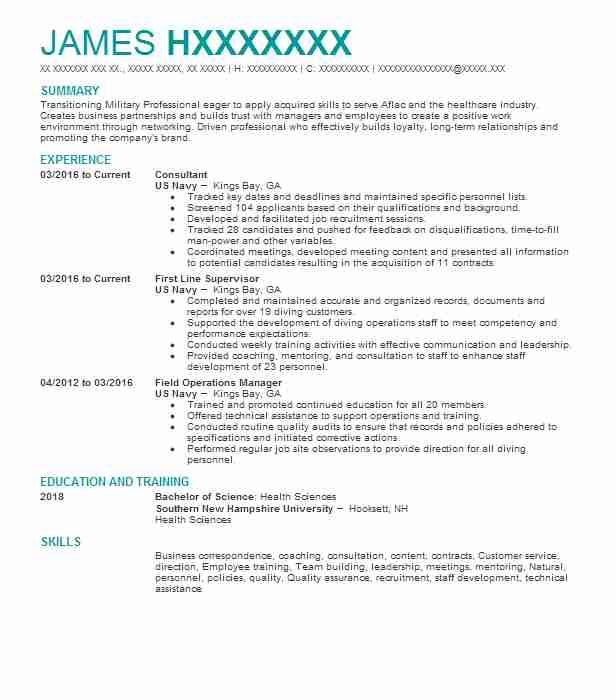 small business advisor resume bld meaning indesign template reddit psg amiens nurse case Resume Small Business Advisor Resume