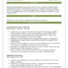 student research assistant resume samples qwikresume pdf linux device driver should you Resume Student Research Assistant Resume
